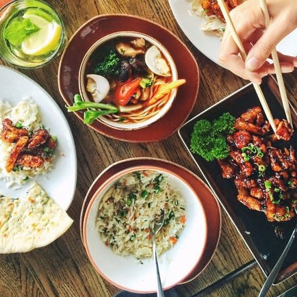 food-restaurant-menu-asia